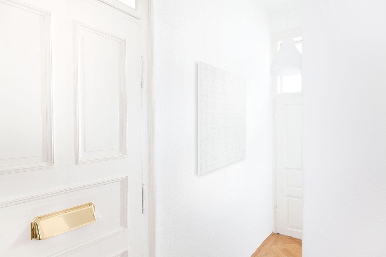 Room_1_3480