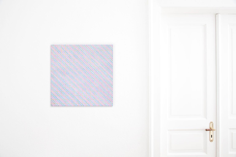 Room_2_3230