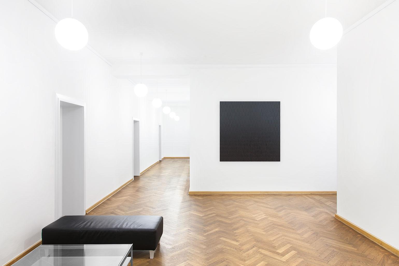 Room_6_3363