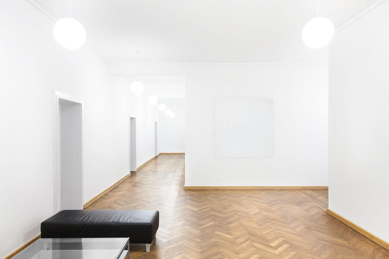 Room_6_3466